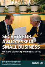business_book_cover_sm